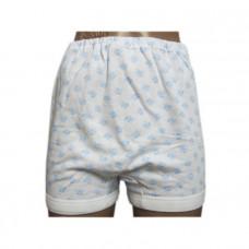 Панталони (начіс)
