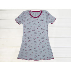 Сорочка нічна для дівчаток