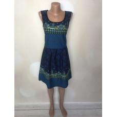 Плаття -жіноча