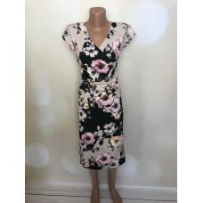 Жіноча сукня  (віскоза)